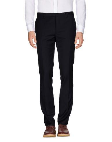 Повседневные брюки LANVIN 36951142FH
