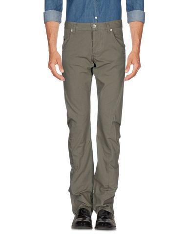 Повседневные брюки ENERGIE 36951245FD