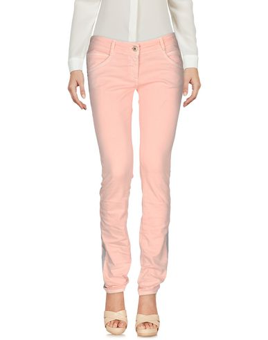 Повседневные брюки PEPE JEANS 36951251WC
