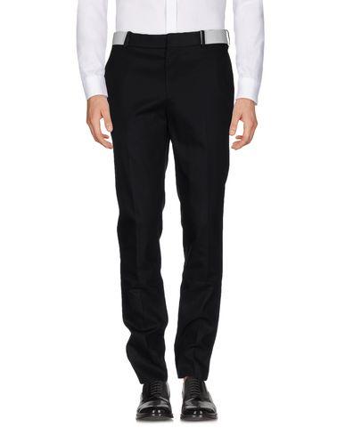 Повседневные брюки ALEXANDER MCQUEEN 36951367XQ