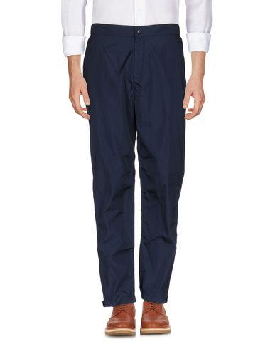 Повседневные брюки T BY ALEXANDER WANG 36951400OL