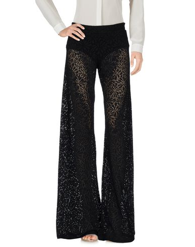Повседневные брюки FISICO-CRISTINA FERRARI 36951411AL