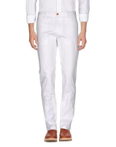 Повседневные брюки SCOTCH & SODA 36951425SH