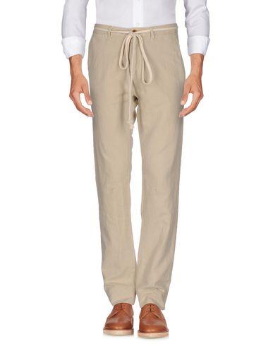 Повседневные брюки SCOTCH & SODA 36951503BR