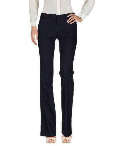 Повседневные брюки COMPAGNIA ITALIANA 36951517RH