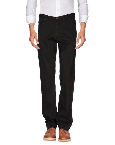 Повседневные брюки FRED PERRY 36951532LD