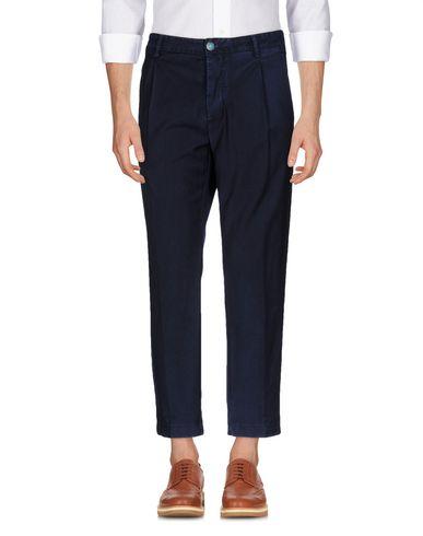 Повседневные брюки WHITE SAND 88 36951540PB
