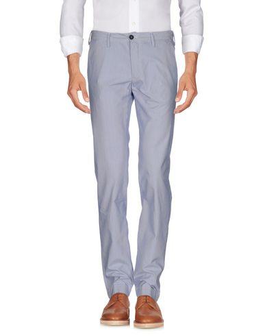 Повседневные брюки PERFECTION 36951578ES