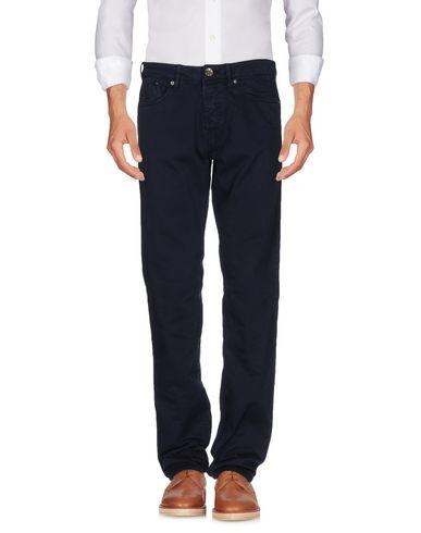 Повседневные брюки GAS 36951614LC
