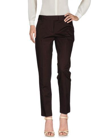 Повседневные брюки M MISSONI 36951761BN
