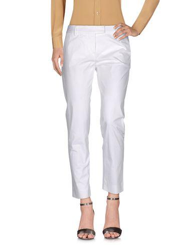 Повседневные брюки M MISSONI 36951761CG
