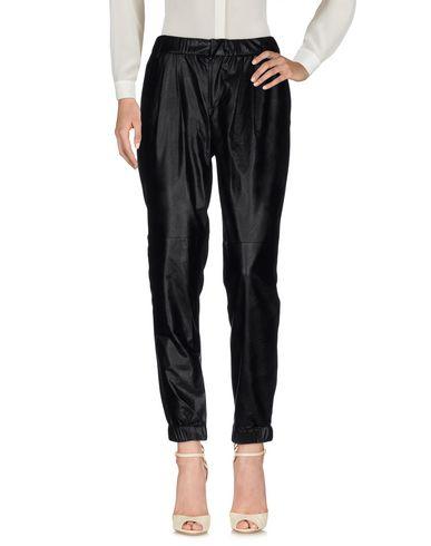 Повседневные брюки SILVIAN HEACH 36951814FN