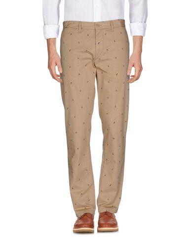 Повседневные брюки CARHARTT 36951835CU