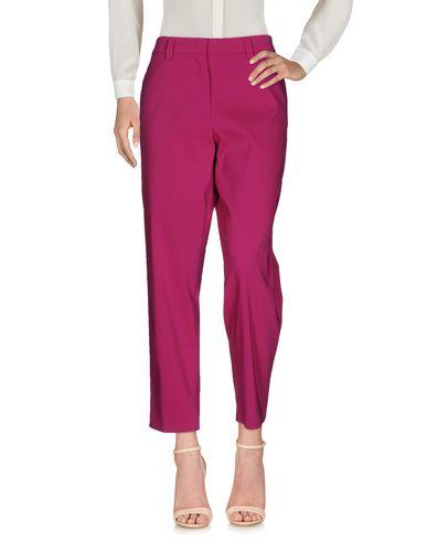 Повседневные брюки PURIFICACION GARCIA 36951858HP