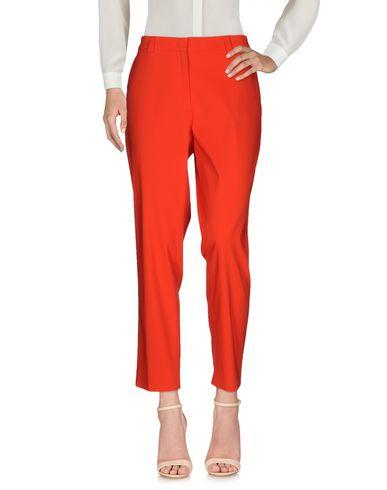 Повседневные брюки PURIFICACION GARCIA 36951858JG
