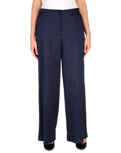 Повседневные брюки PURIFICACION GARCIA 36951872SU