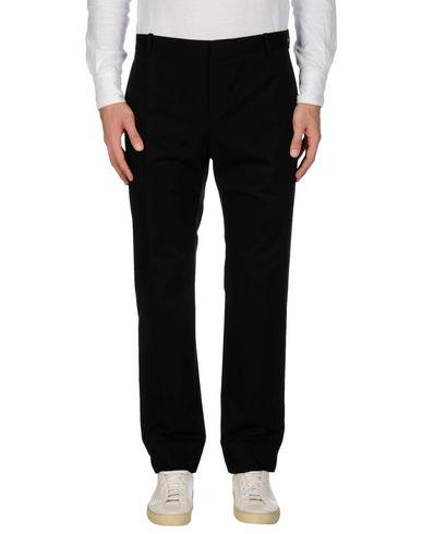 Повседневные брюки BALENCIAGA 36951903OJ