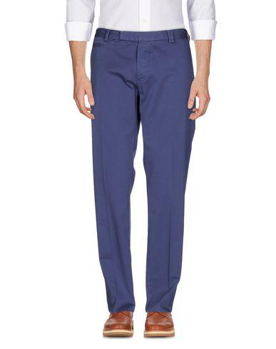 Повседневные брюки FENDI 36951963GQ