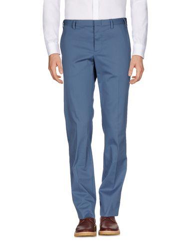 Повседневные брюки GUCCI 36951965NM