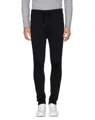 Повседневные брюки ELEVEN PARIS 36951998EW