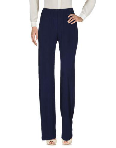 Повседневные брюки COCCAPANI TREND 36952054KA