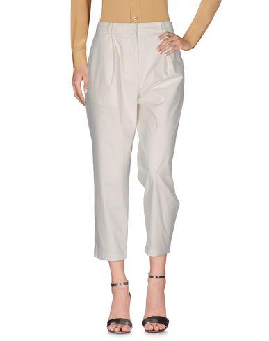 Повседневные брюки ACNE STUDIOS 36952063PJ