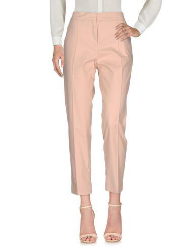 Повседневные брюки VANESSA BRUNO ATHE' 36952103WL