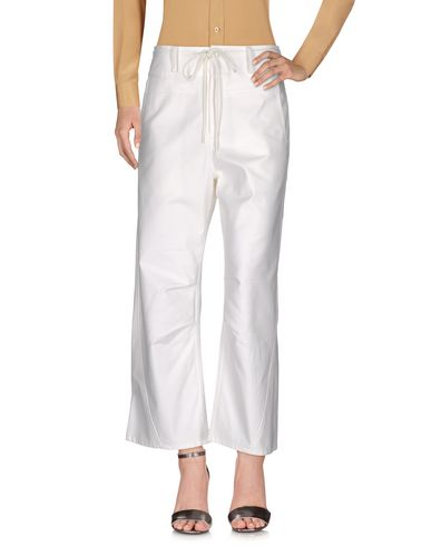 Повседневные брюки TSUMORI CHISATO 36952129TE
