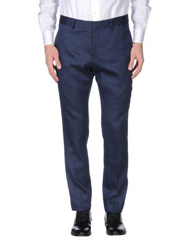 Повседневные брюки GUCCI 36952237FH