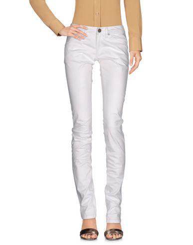 Повседневные брюки REPLAY 36952283SN