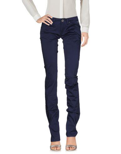 Повседневные брюки REPLAY 36952283TT
