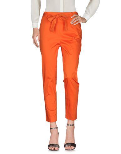 Повседневные брюки PURIFICACION GARCIA 36952288OW