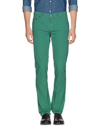 Повседневные брюки SALVATORE FERRAGAMO 36952353OQ