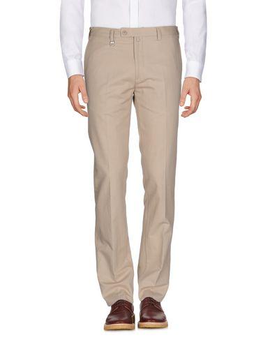 Повседневные брюки SALVATORE FERRAGAMO 36952369OU