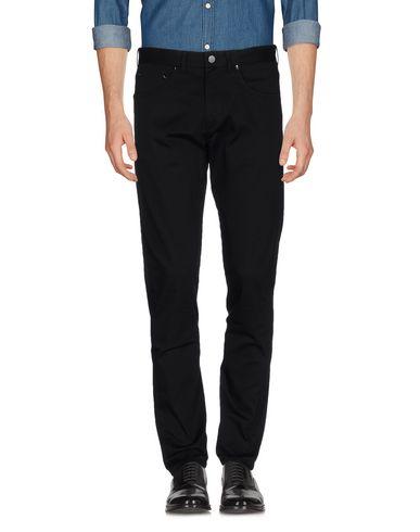 Повседневные брюки ALEXANDER WANG 36952374AF