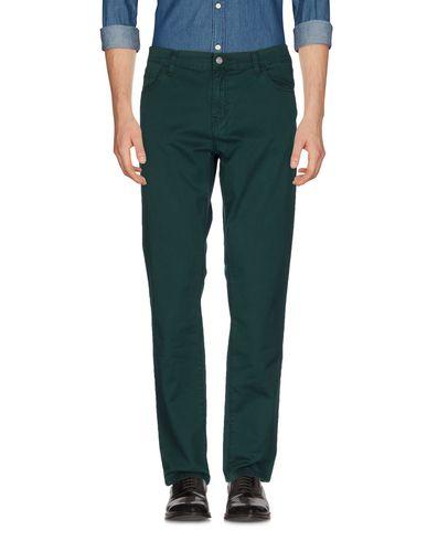 Повседневные брюки CARHARTT 36952629RP