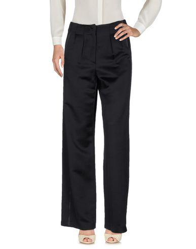 Повседневные брюки SHARON WAUCHOB 36952670QC