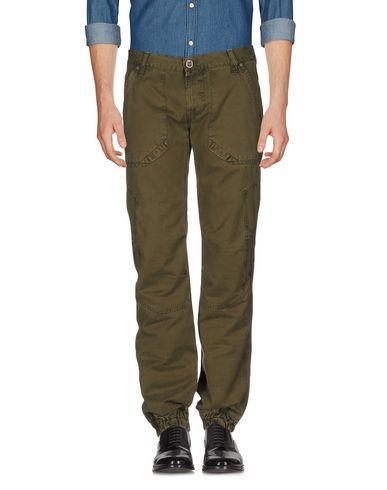 Повседневные брюки TAKE-TWO 36952705HN