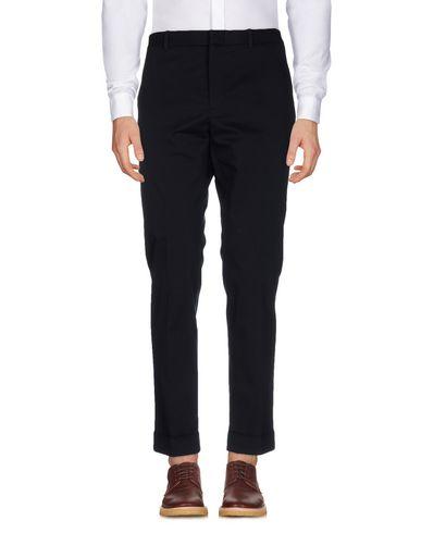 Повседневные брюки GUCCI 36952717FD