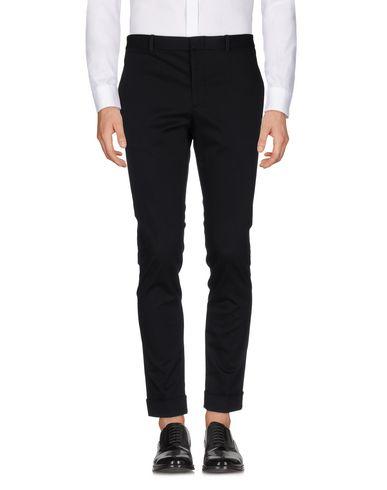 Повседневные брюки GUCCI 36952717PJ