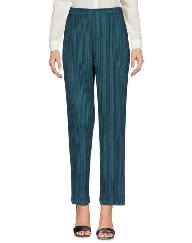 Повседневные брюки PLEATS PLEASE ISSEY MIYAKE 36952760VJ