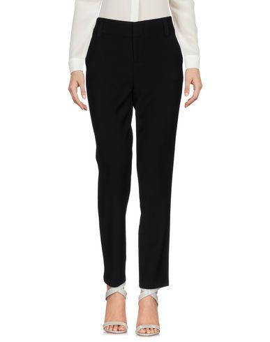 Повседневные брюки ALICE+OLIVIA 36952784IW