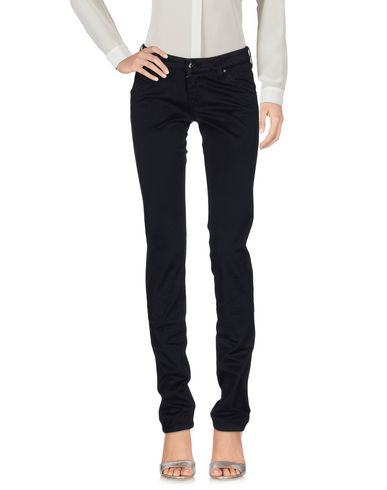 Повседневные брюки RE-HASH 36952849KO