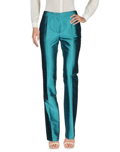 Повседневные брюки UNGARO FUCHSIA 36952936MG