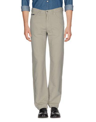 Повседневные брюки BOSS BLACK 36953183NA
