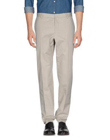 Повседневные брюки BALENCIAGA 36953298EA