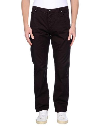 Повседневные брюки GEOX 36953358RR