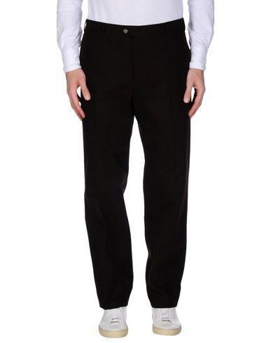 Повседневные брюки CANALI 36953389GI