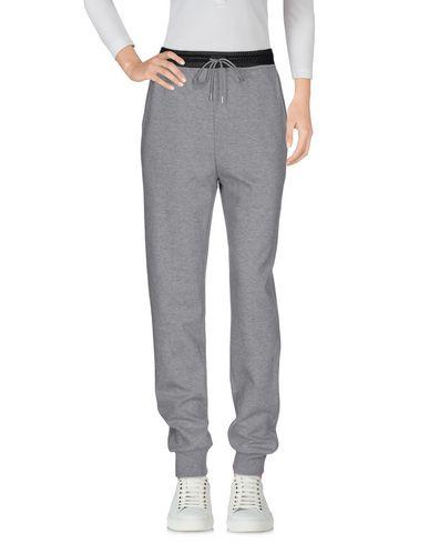 Повседневные брюки T BY ALEXANDER WANG 36953428XC