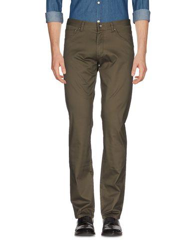 Повседневные брюки GEOX 36953497AS